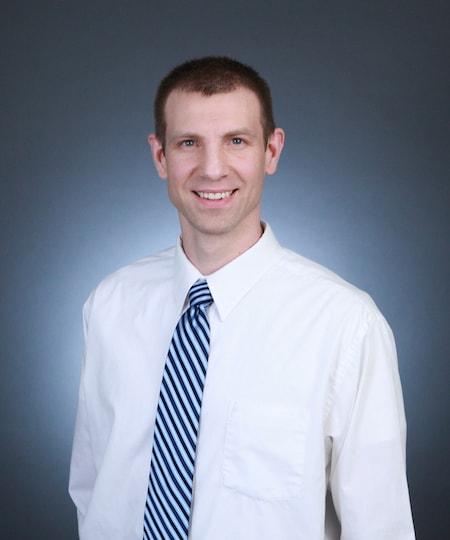 Dental Labs Implant Manager - Don Hageman