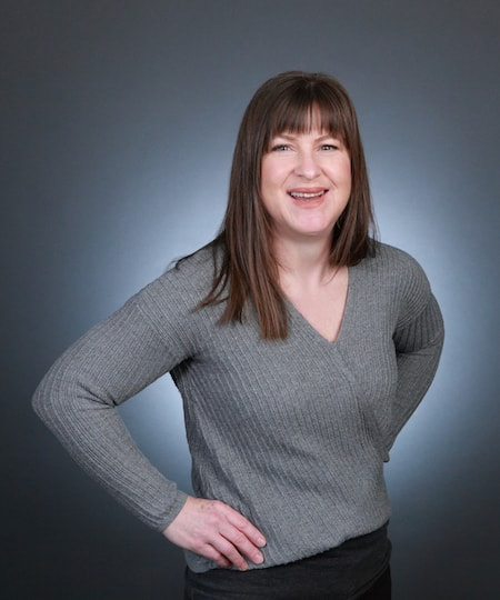 Dental Labs Esthetics Manager - Sheri Wolden